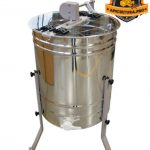 Beekeeping machinery and equipment